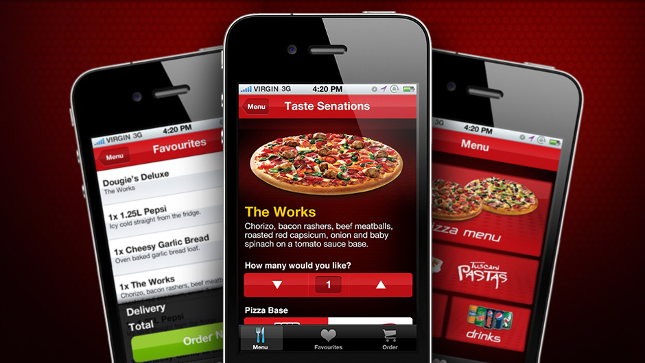 18uz82rih6_Pizza_Hut_iPhone_App