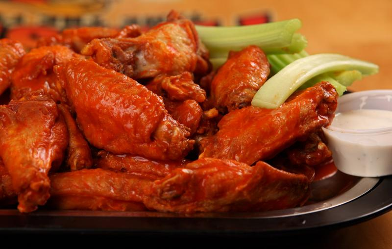 hotwings_1
