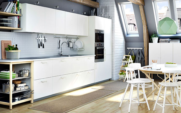 kitchen-layouts-ikea-one-wall-open-plan-kitchen-448355