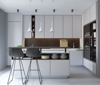 05b71736cde88d083b98968e2d7ab653--kitchen-design-minimalist-kitchen-modern-design