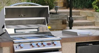 Cal-Flame-BBQ-category-grills-tab