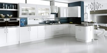 Ultra-High-Gloss-White-with-Tavola-Oak-Brown-Grey-Main